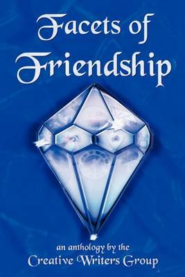 Facets of Friendship image