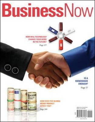 Business Now by Amit J Shah