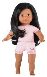 Corolle: Ma Corolle - Toffee Doll (Brunette)