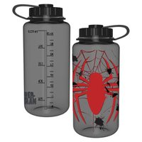 Spider-Man Tritan Water Bottle (32 oz)