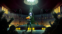 Velocity 2X Critical Mass Edition for PS4 image