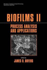 Biofilms II image