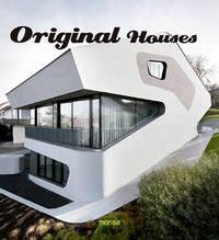 Original Houses