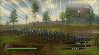 Bladestorm: Hundred Years War for PS3 image