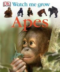 Apes image