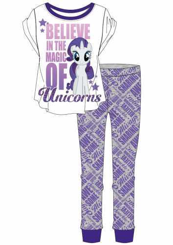 Ladies My Little Pony Pyjamas