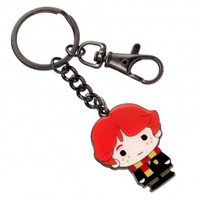 Harry Potter: Ron Weasley Keyring