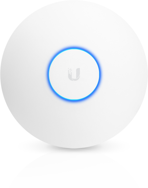Ubiquiti UniFi 802.11ac Long Range Access Point