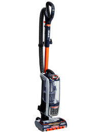 Shark: Corded Upright with Self Cleaning Brushroll