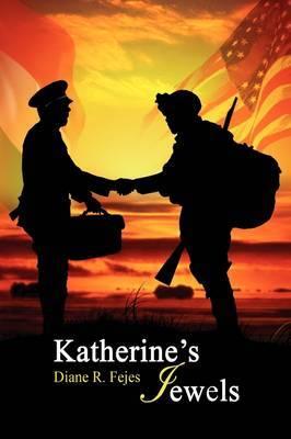 Katherine's Jewels by Diane R. Fejes image