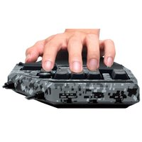 Hori Tactical Assault Commander 3 for PS3