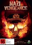Nazi Vengeance on DVD