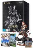 Horizon: Zero Dawn Collector's Edition for PS4