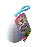 Hatchimals: Mini-Plush Clip-on (Blind Bag)
