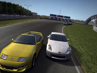 Gran Turismo 4 for PlayStation 2 image