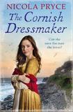 The Cornish Dressmaker by Nicola Pryce