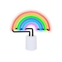 Sunnylife Rainbow Neon Light - Large