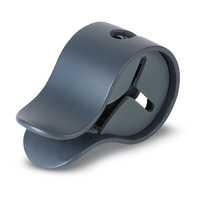 Belkin C-Clip Cable Manager