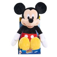 Disney: Classics Large Plush - Mickey