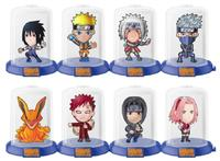 Domez: Naruto Shippuden - Mini Figure (Blind Bag)