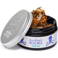 Bluebeards Revenge - Pomade (100ml)