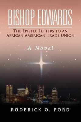 Bishop Edwards by Roderick O. Ford