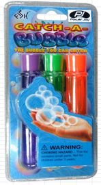 Catch-a-Bubble - 3 Pack