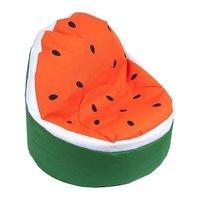 Sunnylife Bean Bag Seat - Watermelon