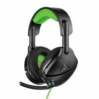 Turtle Beach Stealth 300X Amplified Gaming Headset for Xbox One image