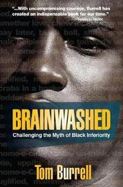 Brainwashed by Tom Burrell image