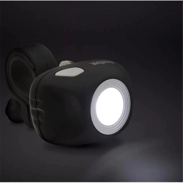 Segway: Ninebot LED Light for KickScooter