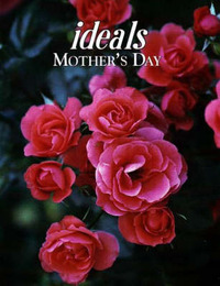 """Ideals"" Mothers Day: 2008 image"