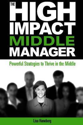 High Impact Middle Manager