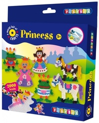 PlayBox - Princess 2000 Beads