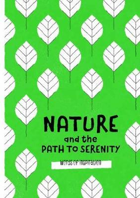 Nature and the Path to Serenity by Studio Ianus