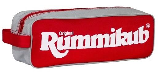 Rummikub - Mini Pouch