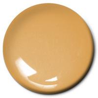 Testors Gold Gloss Acrylic