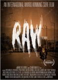 Raw: The Movie on DVD