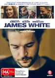 James White DVD