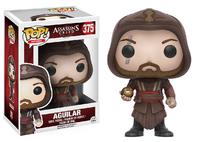 Assassin's Creed Movie - Aguillar Pop! Vinyl Figure