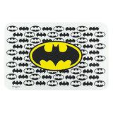DC Comics Silicone Placemat - Batman