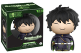 Seraph of the End Yuichiro - Dorbz Vinyl Figure (with a chance for a Chase version!)