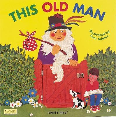This Old Man image