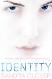 Identity by Sandra Glover image