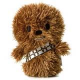 "itty bittys: Chewbacca - 4"" Plush"