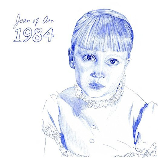 1984 by Joan of Arc