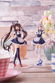 Pop Up Parade: Chocola - PVC Figure image