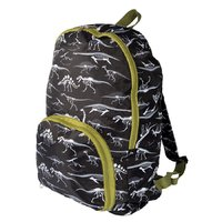 Foldable Dinosaurs Backpack