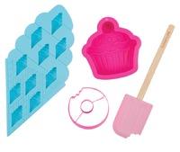 Sunnylife Baking Kit Sweet Tooth