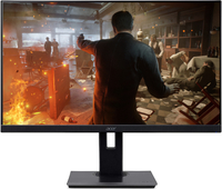 "27"" Acer B7 1080p 75Hz 4ms Gaming Monitor"